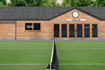 Horley Tennis Club
