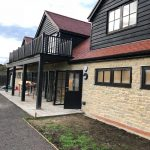 Thame Cricket Club Open
