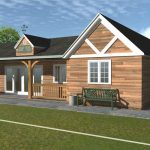 Boughton and Eastwell CC Secure Planning Approval